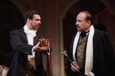 Anastasia-New York State Theatre Institute
