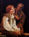 King of Shadows-New York State Theatre Institute