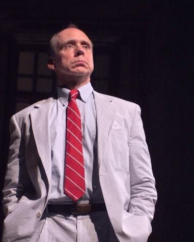 Twelve Angry Jurors-New York State Theatre Institute